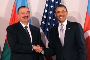 آذرتاج: حمایت آمریکا از موضع باکو درباره قره باغ موجب حمله ارمنستان شد