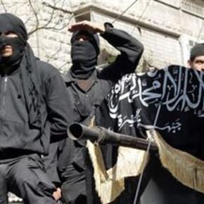 سایت آذریها دو سال پیش از احتمال استفاده از «سلفیها» در جنگ «قراباغ» خبر داده بود
