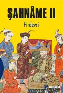 رونمایی از شاهنامه ترکی در توس؛ به همت نعمت یلیدریم