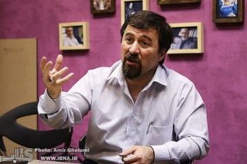 نگاهی به دعاوی «سید جواد میری» علیه ایران و ایرانیت