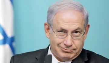 آذرتاج: نتانیاهو در سال جاری به باکو سفر خواهد کرد
