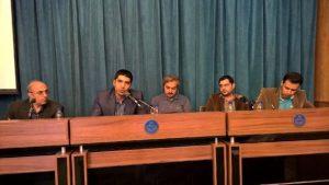 در نشست هماندیشی وطنخواهان آذری مطرح شد: هشدار ظهور «وندالیسم قومی»