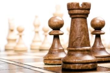 گزارش دستور شطرنج و تخته نرد
