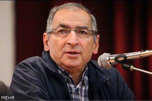 زیباکلام: رضاشاه نام «آذربایجان» را بر روی کردستان گذاشت/ آذربایجان غربی عمدتا کردنشین است!