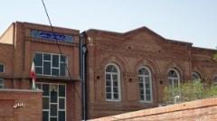 افسانه ای به نام تحصیل ارامنه به زبان مادری در مدارس ارمنی!