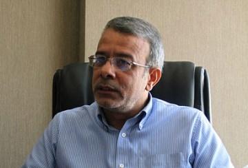 جریان اصلاحات در خوزستان و پیوند با قومگرایی