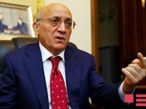 رئیس «کمیته سرکوب تشیع» در جمهوری باکو به ایران سفر میکند!
