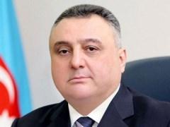 جمهوری باکو: دو هزار و ششصد ویدئوی جنسی توسط وزیر پیشین امنیت ملی ضبط شده است!