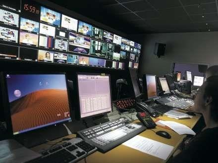 انتقاد از برنامه های غیردینی تلویزیون های باکو در ماه رمضان