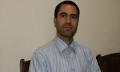 فرار به جلو نمایندگان پارلمان باکو با هتاکی به ایران