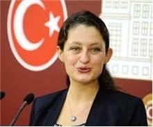 نماینده مجلس ترکیه: 50 هزار تروریست سلفی مقیم ترکیه