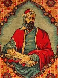 Nizami Gəncəvi kimdir? Fars şairidir yoxsa Türk?… :)