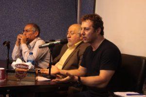 نژادپرستی در بین ایرانیها: آری یا خیر!؟ با حضور کارشناسان بررسی شد