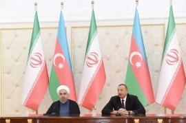 جمهوری باکو با لغو روادید متقابل با ایران موافقت نکرد