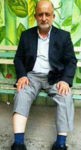 حمله فیزیکی «قاضی پور» به خبرنگار پارلمانی/ فراکسیون ترکزبانها «جنگ قومی» را پیش از تاسیس آغاز کرد