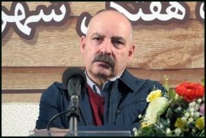 فاشیسم در ایران مرده متولد شد/ سومکا و امیرشاپور زندنیا در گفتگو با کاوه بیات