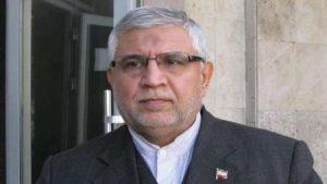 سفیر ایران از سرمایه گذاران خارجی دعوت کرد