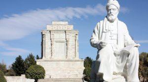 حکیم ابوالقاسم فردوسی از نگاه رهبر انقلاب