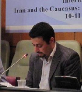 تحول تاریخ سازی در جمهوری آذربایجان/ علی بابایی