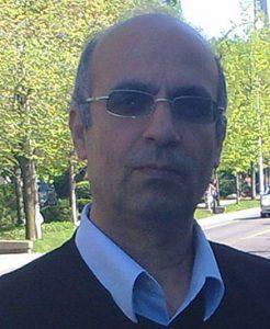 گسستهای پژوهشی در مطالعات ایران باستان/حمید احمدی