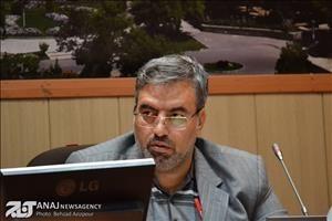 دبیر شورای شهر تبریز از انتشار اخبار فساد میلیاردی در شورا، گله مند است!
