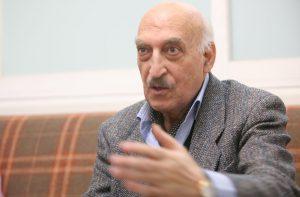 ایران باستان و دانش سیاست/داود هرمیداس باوند