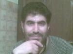 بادکوبه روزگار نو، سیاوشان روزگار ما/ناصر همرنگ