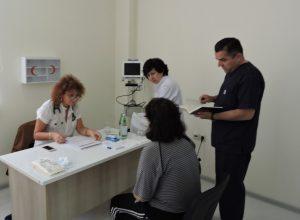 طرح ویژه رژیم اسرائیل برای جلوگیری از مناسبات پزشکی ایران و جمهوری باکو