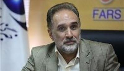 چرا شاخه های استانی حزب اراده ملت ایران در خدمت جریان «ضد ایرانی» قرار دارد؟