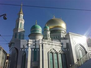 گزارش رادیو آزادی از سرکوب عاشورا و تاسوعا در باکو
