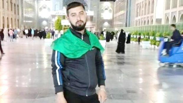 پلیس رژیم باکو ، دستگیری ها در ارتباط با مراسم تاسوعا و عاشورا را آغاز کرد