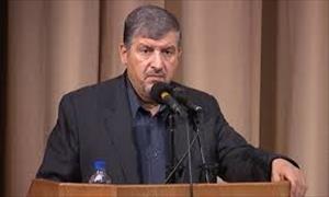 قحطی بصیرت در راهبرد سیاست خارجی نئوکمالیسم/ منصور حقیقت پور