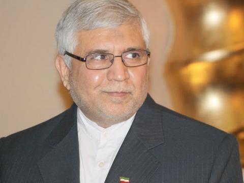 ضرورت توجه به نقض هویت اسلامی قرهباغ/محسن پاک آیین