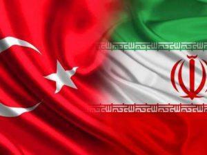 باکو: فراکسیون ترک در امتداد سیاست فشار سعودیها به ایران ارزیابی شد