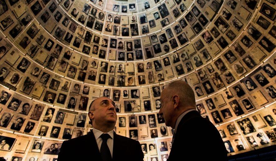 واشینگتن پست: ابعاد مختلف روابط اسرائیل- باکو