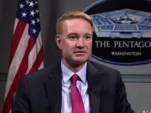 60 میلیون دلار گردش همکاری نظامی- امنیتی آمریکا و باکو