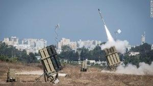 خریدهای تسلیحاتی جدید باکو از  اسرائیل