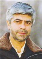 منشاء هویت آذربایجان: غدیر- عاشورا یا ترکستان!؟/ جلال محمدی