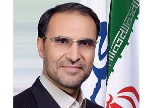 تأملی در مورد فراکسیون ترکنشین/احمد آریایی نژاد