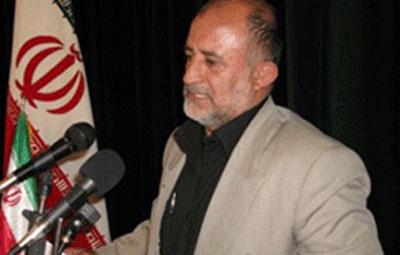 علی لاریجانی به قاضیپور: چوپان و کشاورز مثل شما زیاد است، ژست نگیرید