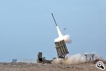 آیا گنبد آهنین اسرائیل بر فراز باکو، توانایی مقابله با موشک اسکندر را دارد؟