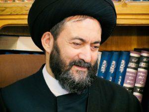 19 ژانویه روز هویت یابی، بازگشت به اصل آذریهای مسلمان است/آیت الله عاملی