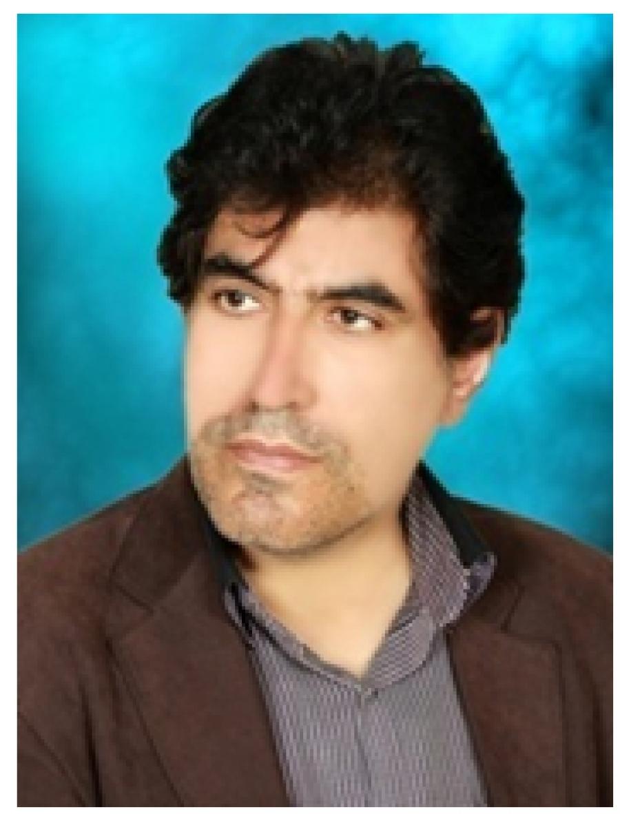 ٢١ آذر و نشانهشناسی یک جنگ اعلامنشده/ناصر همرنگ