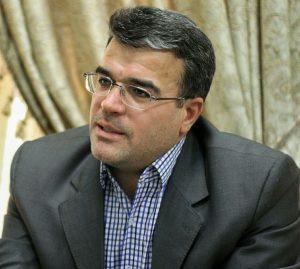 چالشهای هیدروپلیتیک؛ امنیتیشدن آب در ایران/مراد کاویانی راد