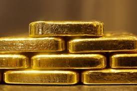 پیشبینی قیمت جهانی طلا