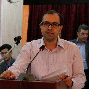 نگاهی متفاوت به فراکسیون نمایندگان ترک زبان/علیرضا افشاری