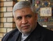 سفر نتانیاهو به باکو محکوم به شکست است/محسن پاک آیین