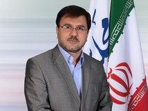 مخالفت هیات رئیسه مجلس شورای اسلامی با فراکسیون به اصطلاح ترک نشین
