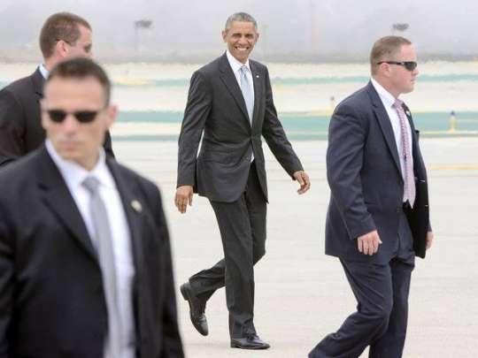 یکهزار جاسوسی امریکایی در جمهوری باکو فعالیت دارند