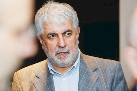 نگاهی به مسئله «زبان و قومیت» در ایران/گفتوگو با گارنیک آساطوریان